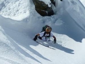 snowboard mallnitz ;)