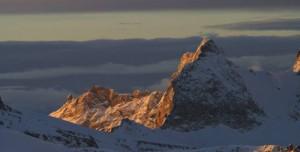 bijeg-u-planine-snowboard